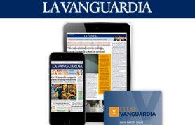 alumni-ub-la-vangurdia