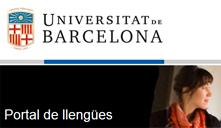 alumni-ub-portal-llengues