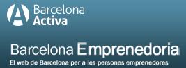 barcelona-emprenedoria