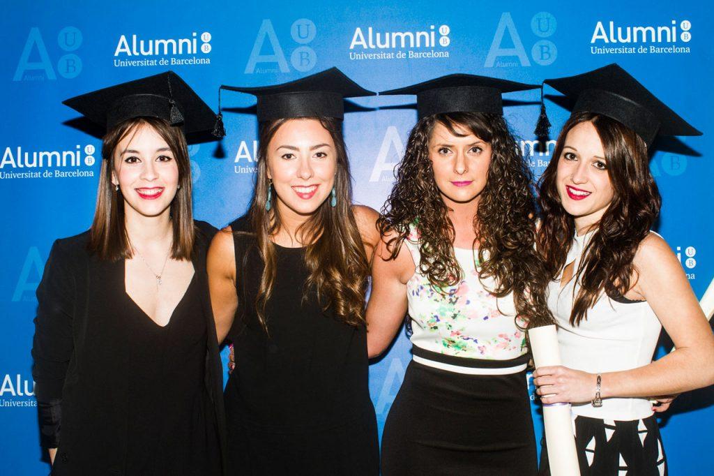 alumni-ub-graduacions-2016