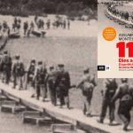 """Club de l'Experiència · Ruta literària """"115 dies a l'Ebre"""": els escenaris de la batalla de l'Ebre"""