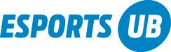 alumni-universitat-de-barcelona-logo-esports-ub