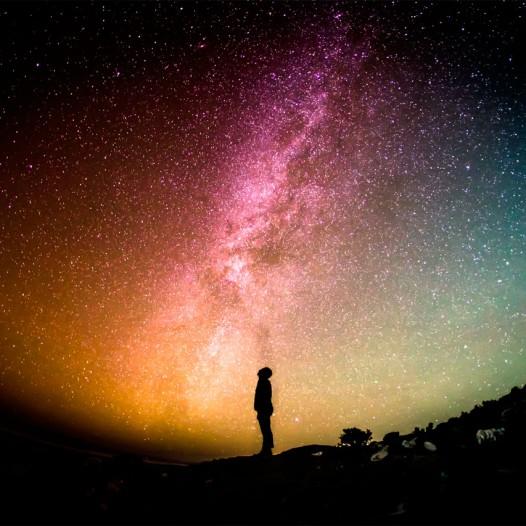 Alliberar la ment per donar un nou sentit a la vida