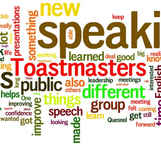 ¡Conviértete en un comunicador bilingüe de éxito!