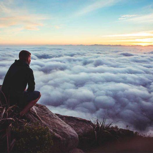 Mindfulness: entrenar l'atenció a l'era de les distraccions