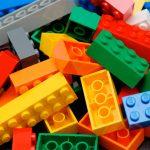 Teorema zero amb Lego Serious Play
