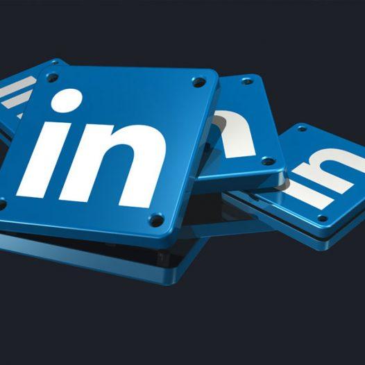 Posicionament i presència a LinkedIn