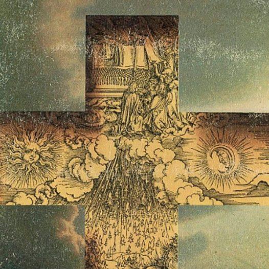 Club de l'Experiència · El Catarisme: heretgia o religió evangèlica?