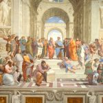 Club de l'Experiència · D'Arquimedes a Eratòstenes. Salut!