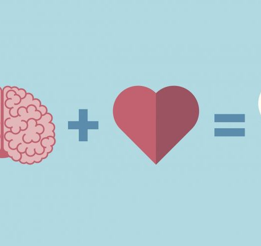 Claus de neurociència per a la gestió emocional