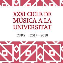 alumni-ub-cicle-musica1
