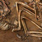 Club de l'Experiència Alumni · Cicle arqueologia i espoli arqueològic · L'arqueologia de l'espoli