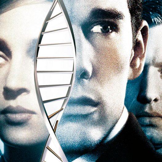 Club de l'Experiència · Cinefòrum · Els conflictes bioètics a la gran pantalla · Gattaca