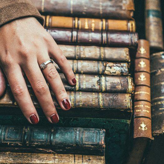 Club de l'Experiència · Resistència i llibertat en el món del llibre