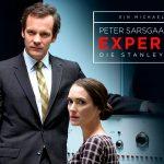 Club de l'Experiència · Cinefòrum · Els conflictes bioètics a la gran pantalla · Experimenter (la història de Stanley Milgram)