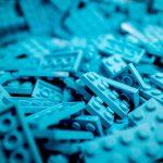 Aprenentatge i innovació a la societat líquida