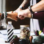 Neurovendes aplicades al lideratge