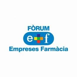 Alumni Ub Forum Empreses Farmacia