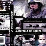 Club de l'Experiència · Cinefòrum · Guerra i societat civil · La batalla de Haditha