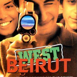 Alumni Ub West Beyrouth