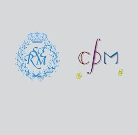 Alumni Ub Matematiques Logo1