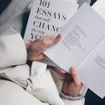 Club de l'Experiència · Recital de poesia · Al voltant de la poesia del segle XX