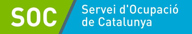 Logotip Soc Color