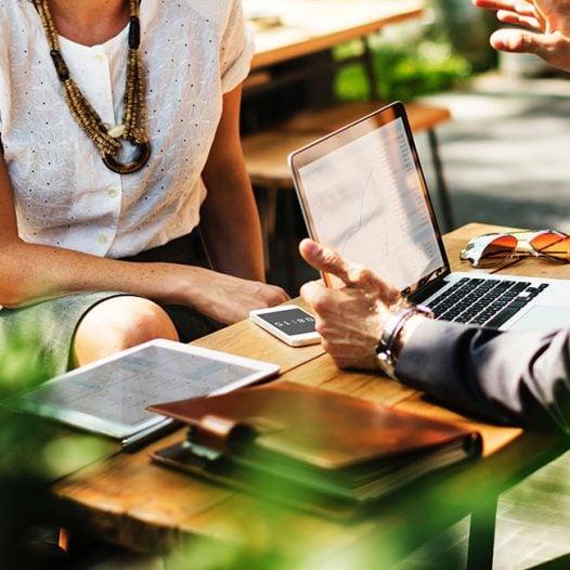 Coneix-te, planifica't i actua: Potencia la teva carrera professional