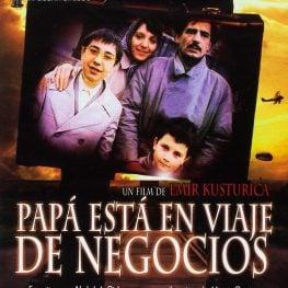Alumni Ub Papa Negocios