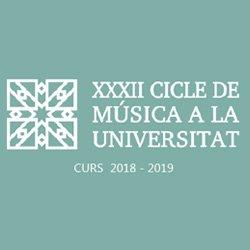 Ciclemusica