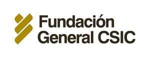 Alumni Ub Fgcsic Logo