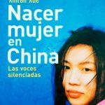 Club de Lectura Alumni UB · Nacer mujer en China. Las voces silenciadas