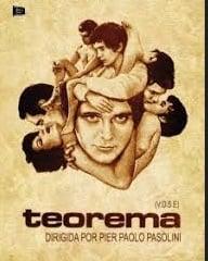 Alumni Barcelona Teorema