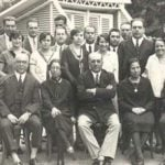 Club de l'Experiència · Dones de ciència retrobades en la història · Dones en la meteorologia d'arreu del món