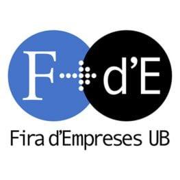 Logo Fira 120