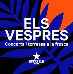 Alumni Ub Els Vespres