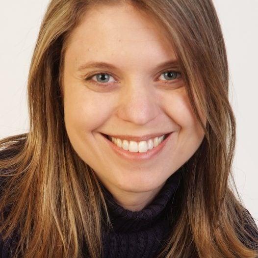 Renata Bove