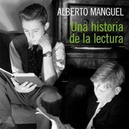 Alumni Barcelona Historia Lectura