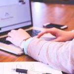 Alumni online · Com fer un currículum quan tens poca experiència