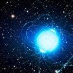 Club de l'Experiència · Estels quàntics i forats negres · Tipus i vides d'estels