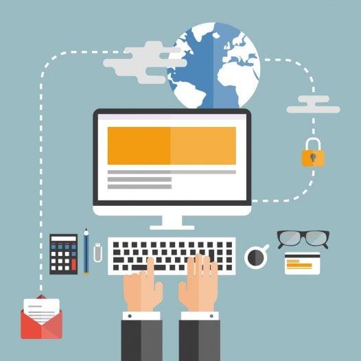 Currículum, competències i TIC: El triangle màgic