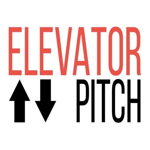 Taller · Elevator Pitch a infermeria