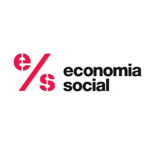 IX Fòrum Economia Social i Emprenedor