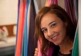 Laura Costa