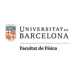 Logo Fisica