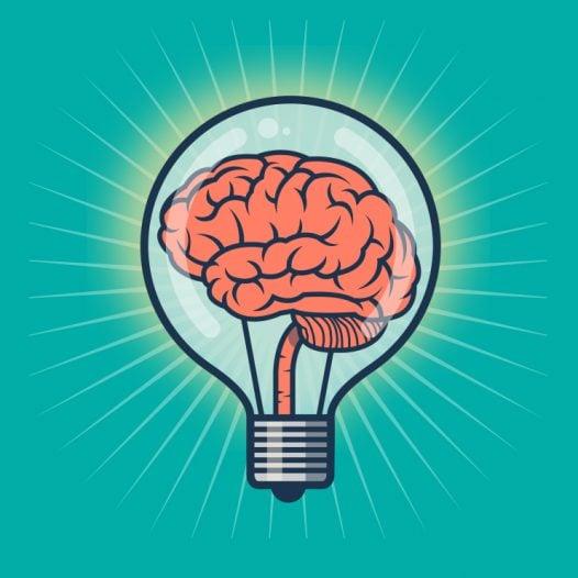 Neuroeconomia per a ments inquietes