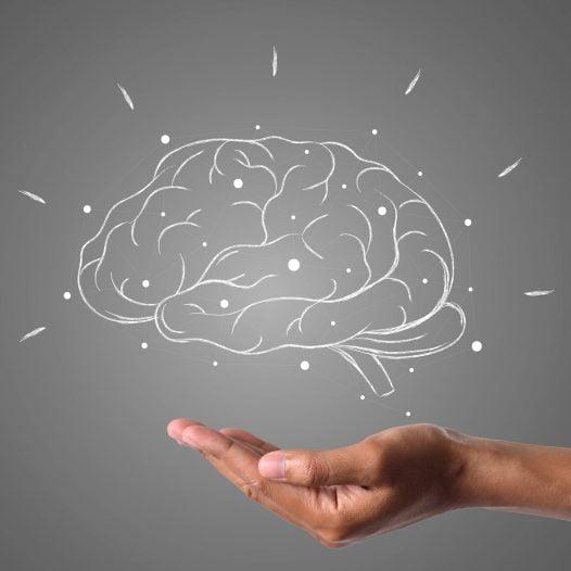 Club de l'Experiència Alumni · Envelliment actiu: aspectes cognitius de l'envelliment saludable
