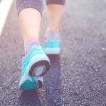 Activitat física, esport i salut