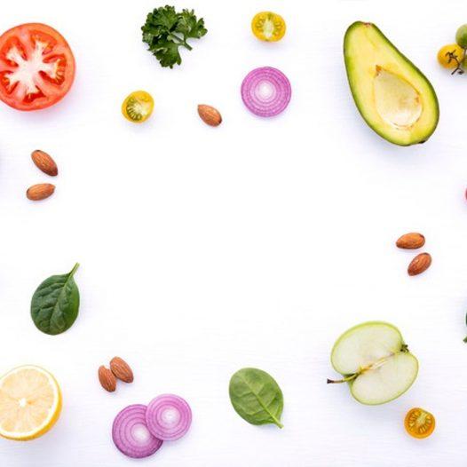 Club de l'Experiència Alumni · Envelliment actiu: peculiaritats de l'alimentació  i de la nutrició en les persones grans