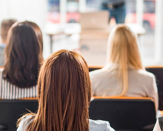 Conferència JOBarcelona: potencia la teva carrera professional